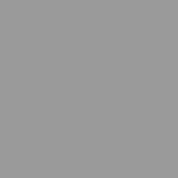 cloud storage icon grey